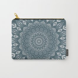 Fuck This mandala Carry-All Pouch