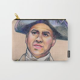 G.Washington Carry-All Pouch