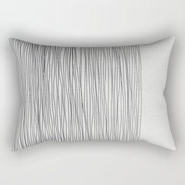 D24 Rectangular Pillow