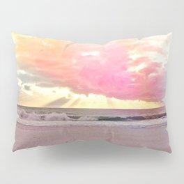 Beach #1 Pillow Sham