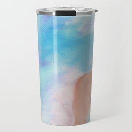 A 0 11 Travel Mug