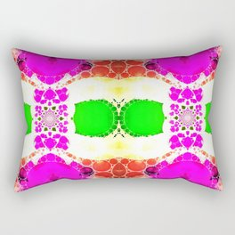 INPHINITY Rectangular Pillow
