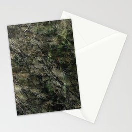 woody art Stationery Cards