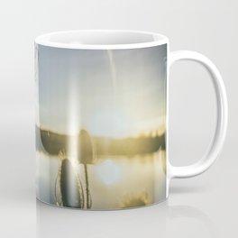 Vernonia Coffee Mug