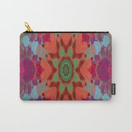In Between Dreams Carry-All Pouch