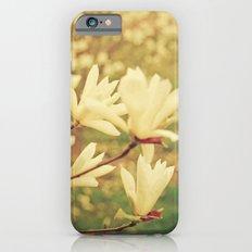 Whisper Slim Case iPhone 6s