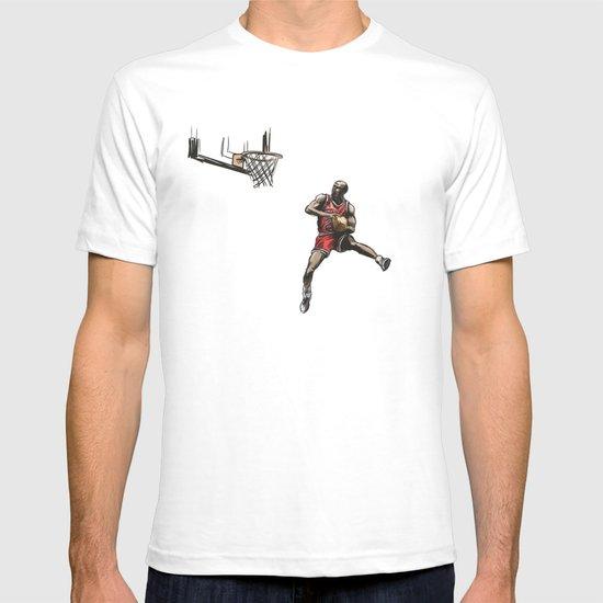 MJ50 T-shirt