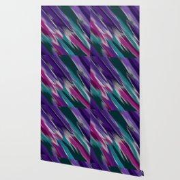 Blends Wallpaper