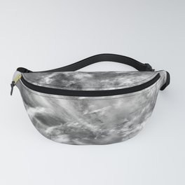 Assault of the Gods Fanny Pack