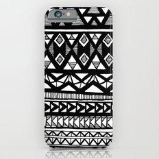 JIOMETRIKA 4 Slim Case iPhone 6s