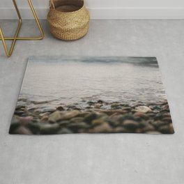 On The Water Rug