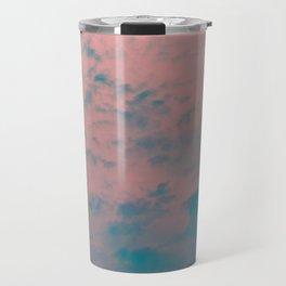 YK2 Travel Mug