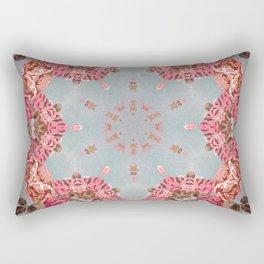 Serie Klai 020 Rectangular Pillow