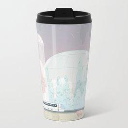 The Lands of Demos Travel Mug