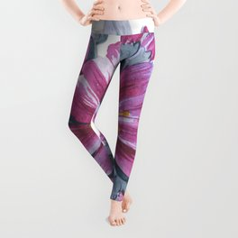 Apple Blossom 01 Leggings