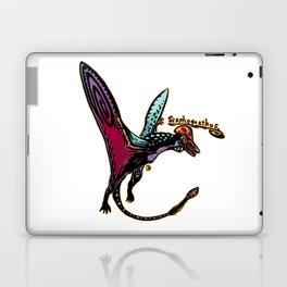 Scaphognathus (Archosaurs Series 1) Laptop & iPad Skin