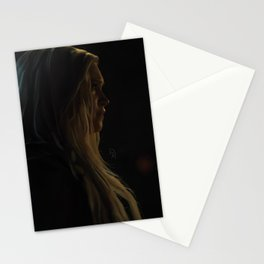 Clarke Griffin Stationery Cards