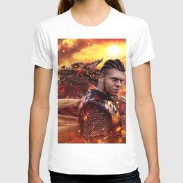 Fafnir T-shirt