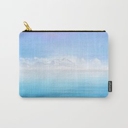 Pastel vibes 44 Carry-All Pouch