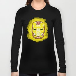 Ironman Long Sleeve T-shirt