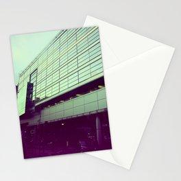 London city Stationery Cards