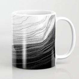 Feels Coffee Mug