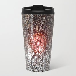 The Portal Travel Mug