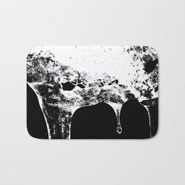 Winters Magic Bath Mat