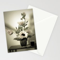 Natura Artificial Stationery Cards