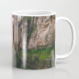 Rhonda bridge Coffee Mug