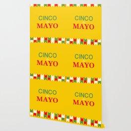 Cinco de MAYO Wallpaper