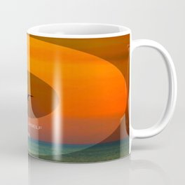 Set yourself Free Coffee Mug