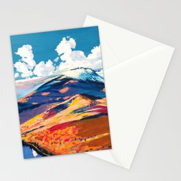 ADK Stationery Cards