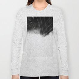 S170605BW Long Sleeve T-shirt