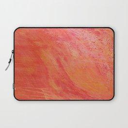 Nebulae Laptop Sleeve