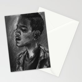 Syd Tha Kyd - The Internet Stationery Cards