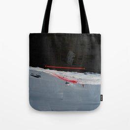 Choice Tote Bag