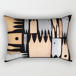 Images of Shaker Museum | Mount Lebanon artifacts Rectangular Pillow