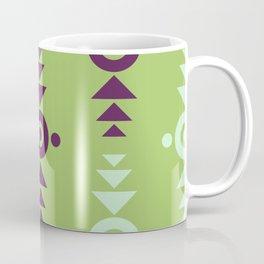 Indian Designs 126 Coffee Mug