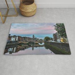 Dublin Sunset Rug
