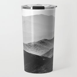 Smoky Mountain Travel Mug