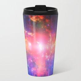 Stella Cruce Travel Mug