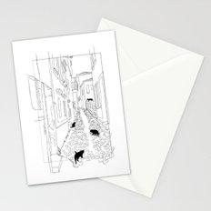 ARA Stationery Cards