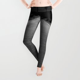 SUNFAIR Leggings