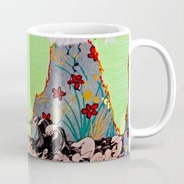 Just Be Coffee Mug