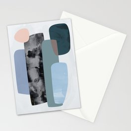 Graphic 151 Stationery Cards