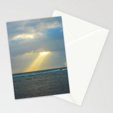 Oahu: Hope Stationery Cards