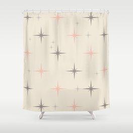 Cereme Shower Curtain