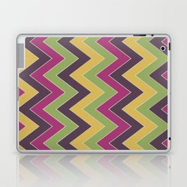 Matted Laptop & iPad Skin