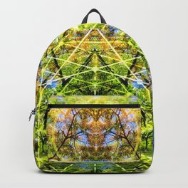 GeoBotanica V2 Backpack